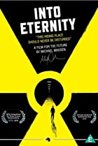 Image of Into Eternity: A Film for the Future