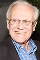 Image of Ken Kercheval