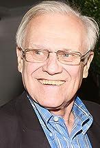 Ken Kercheval's primary photo
