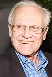 Ken Kercheval Picture