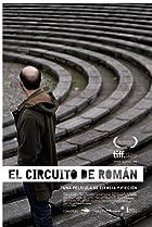 Image of El circuito de Román