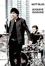 Goodbye Sunshine