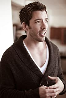 Image result for drew scott