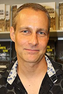 Michael Trapp Picture