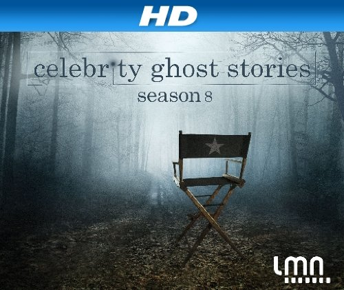 Celebrity Ghost Stories - Season 2 - IMDb