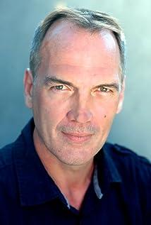 Stewart Alexander Picture