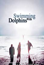 Primary image for Swimming with Dolphins