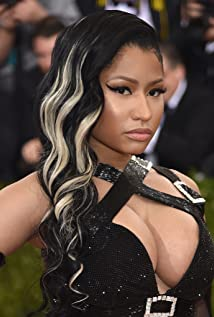 Nicki Minaj Picture