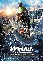 The Amazing Wiplala(2014)