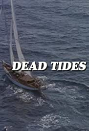 Dead Tides (1996) Poster - Movie Forum, Cast, Reviews