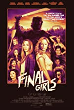 The Final Girls(2015)