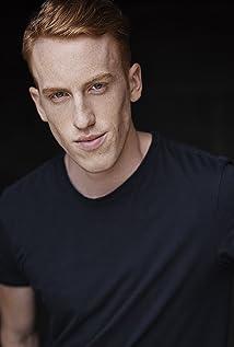 Aktori Kyle Gatehouse