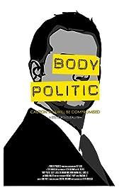 Body Politic Poster