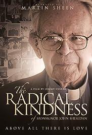 Radical Kindness Poster