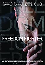 Freedom Fighter(2012)
