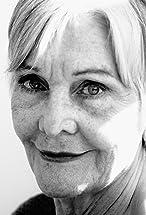 Sheila Hancock's primary photo