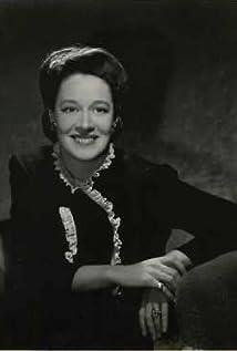 Anne Revere Picture