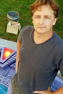 Bradford Richardson Picture
