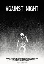 Against Night