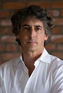 Alexander Payne Picture