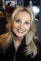 Image of Barbara Bouchet