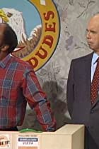 Image of Married with Children: The Bald and the Beautiful