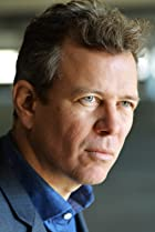 Image of Matthew Sharp