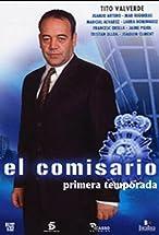 Primary image for El comisario