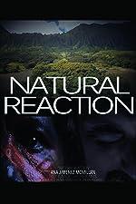 Natural Reaction(1970)