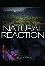 Natural Reaction