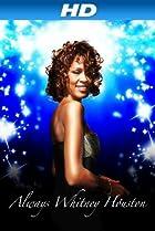 Image of Always Whitney Houston