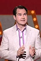 Image of Jimmy Carr