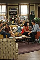 Image of How I Met Your Mother: The Pre-Nup