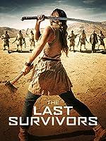 The Last Survivors(2015)