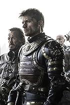 Image of Game of Thrones: The Broken Man
