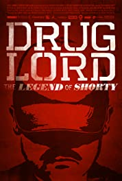 The Legend Of Shorty poster