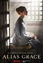 Primary image for Alias Grace