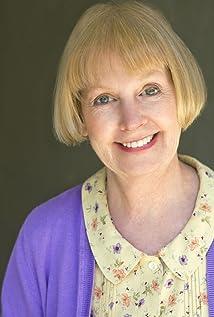 Barbara Mallory Picture