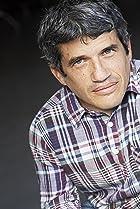 Image of Mark Povinelli