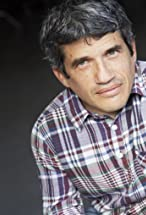 Mark Povinelli's primary photo