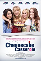 Primary image for Cheesecake Casserole