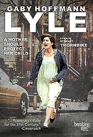 Lyle(2014) Poster - Movie Forum, Cast, Reviews
