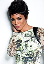 Angela Bassett's primary photo