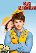 Den Brother(2010)