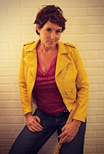 Colette Freedman Picture