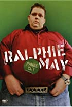 Image of Ralphie May: Prime Cut