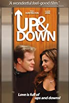 Image of Up&Down