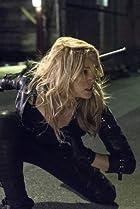 Image of Arrow: Heir to the Demon