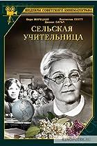 Image of The Village Teacher