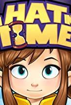 Primary image for A Hat in Time